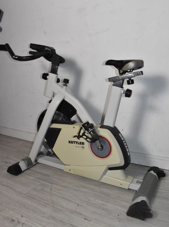 Kettler Giro S rowerek rower spiningowy kolarzówka WYSYŁKA!