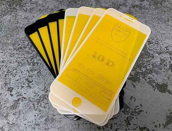 Аксесуари iPhone 6,7,7+,8,8+,X,XS,XS max,11,11pro,11pro max