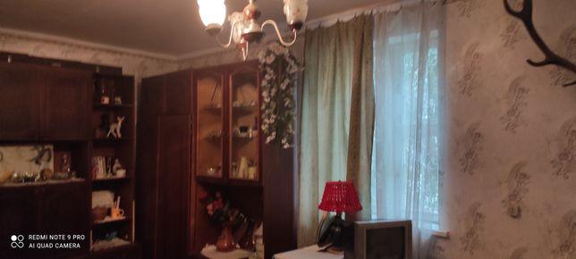 Продам 2-к квартиру на Вишеньці