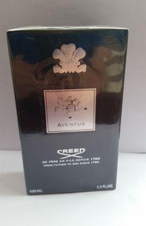 Perfumy Creed Aventus 100ml EDP PIĘKNY ZAPACH