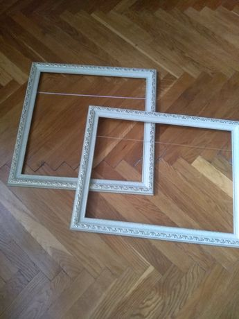 Рамки для картин,фото