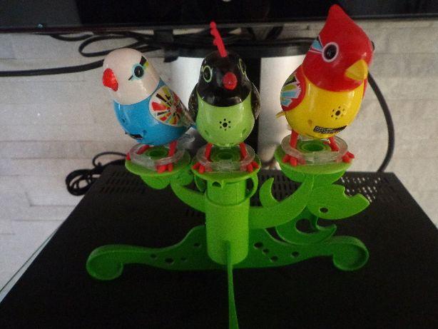 Zabawka Digi Birds