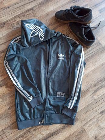 Adidas chile 62 L
