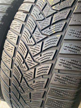 Шины R17 205 50 Dunlop Sport 5 Склад Шин Осокорки