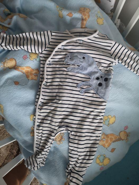 Body niemowlęcee Oława - image 1