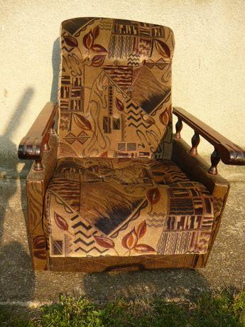 Fotele używane