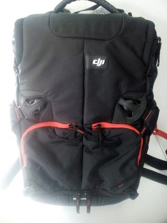 Рюкзак для дрона DJI Manfrotto Phantom Backpack [PL-DJI-35]