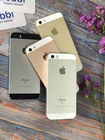 IPhone 5C/5/5S 16/32/64 (телефон/купить/айфон/магазин/комплект/бу/SE)