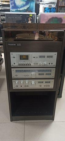 Rosita ,Audion Marantz Dual. Wieża . Audio Vintage. Super stan