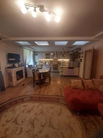 Продам 2-х этажный дом на ближней Н.Балашовке!
