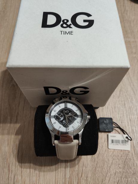 Часы мужские D&G Dolce & Gabbana оригинал 100%