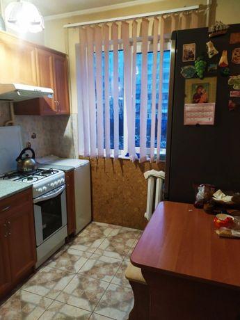 Оренда 3 кімнатної квартири вул. Любінська