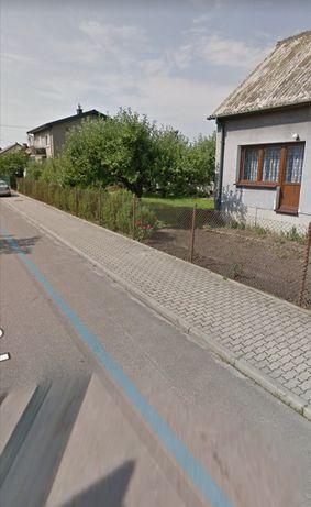 Sprzedam dom w Mińsku Mazowieckim