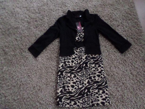 платье женское 46р-р новое цена снижена