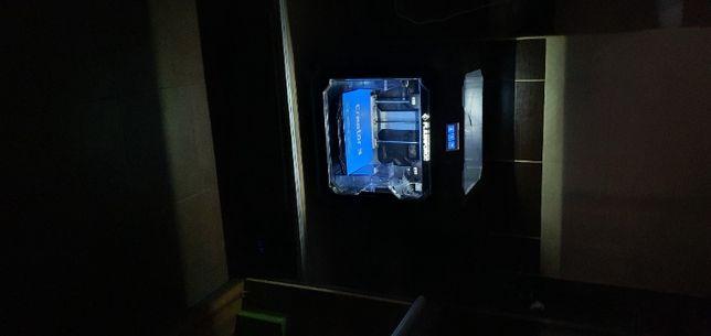 Druk3d Druk 3D Drukowanie, Drukarka 3D, FDM SLA zaawansowane materiały
