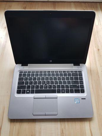 Hp Elitebook 840 G3 i5 uszkodzony