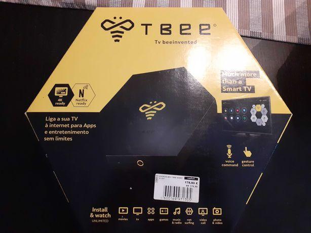 TBEE android box