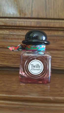 Twilly d'Hermès Hermès edp - woda perfumowana 50ml, perfumy.