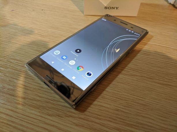 Sony Experia XZ Premium