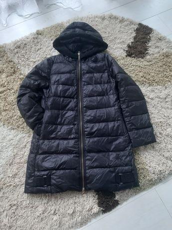 Продам пуховик пальто