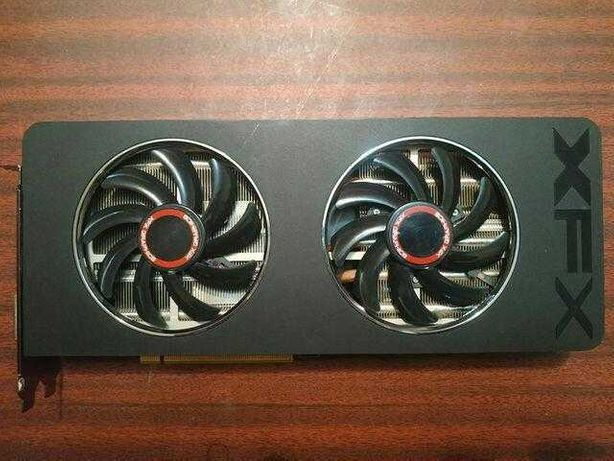 Видеокарта r9 280x 3gb идеальное состояние