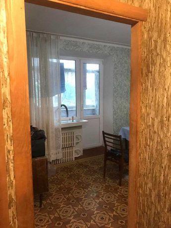 "Здам 1-кімнатну квартиру р-н Гречани зупинка ""Насолода"""