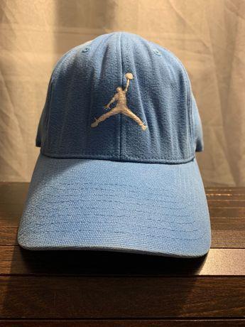 Czapka Air Jordan