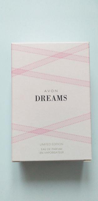 Avon 30ml Dreams