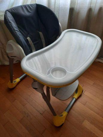 Крісло для годування дитини Chicco