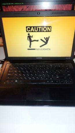 Ноутбук HP CQ57 - 1800 ГРН !!!