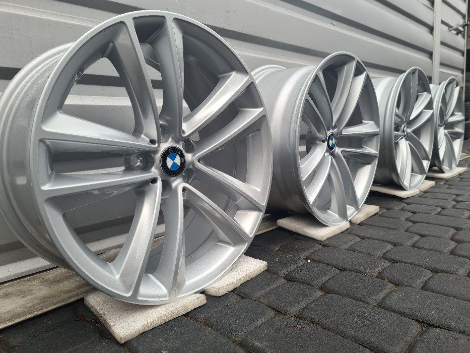 """FABRYCZNIE NOWE Oryginalne Felgi BMW 19"""" G11 G12 G30 G31"""