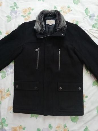 Куртка ,, Michael Kors ,,
