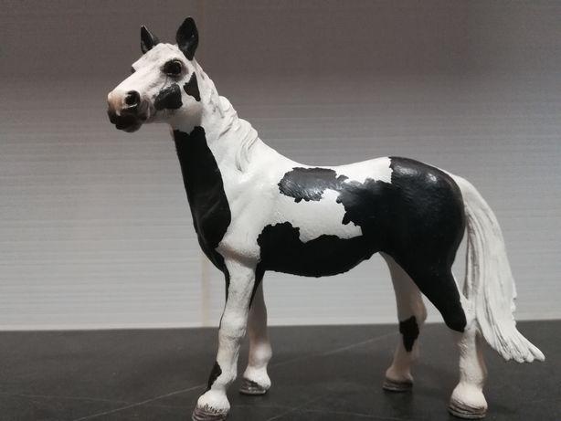 Schleich figurka koń klacz