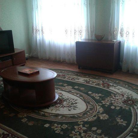 4-х комнатная квартира в г селидово