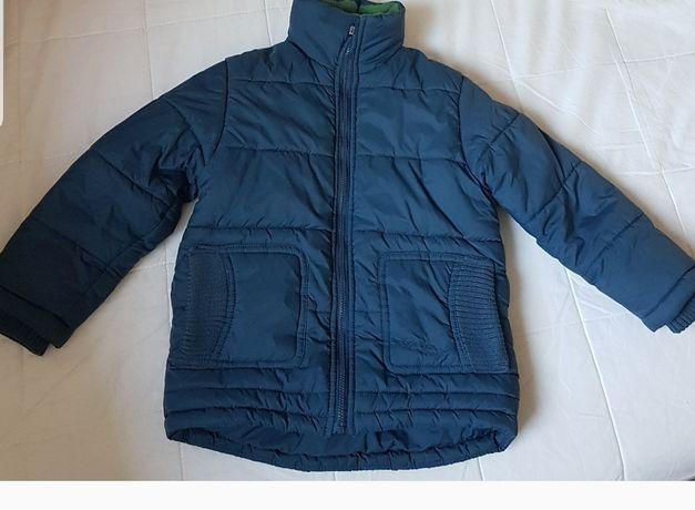 Куртка зимова sprider