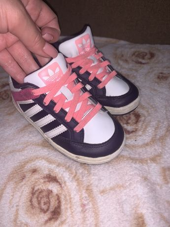 Кроссовки кеды адидас Adidas