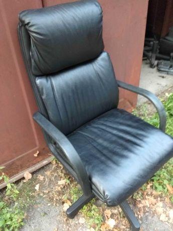 В детскую офис компьютерние офисние кресла запчасти ремонт
