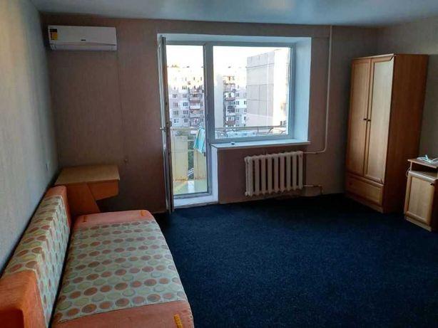 Сдам 1комн. квартиру в Лузановке. Можно на 1-2 месяца(до лета)