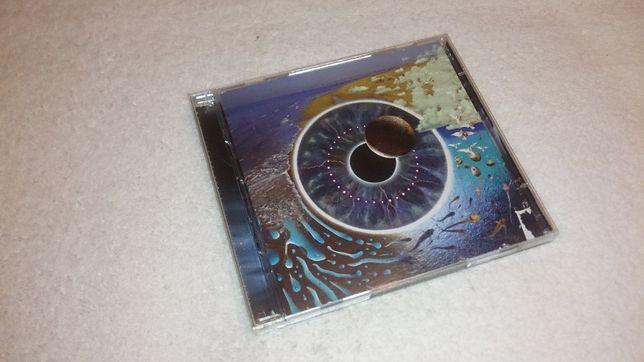 pink floyd (pulse) 2 cds ao vivo raro (ler descrição)