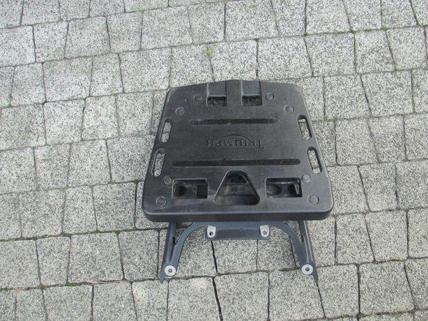 Stelaż pod kufer centralny Tiger 1050 Sprint 1050