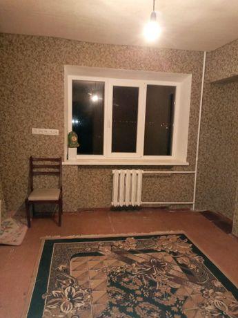 Сдам комнату в общежитии в районе Габдрахманова