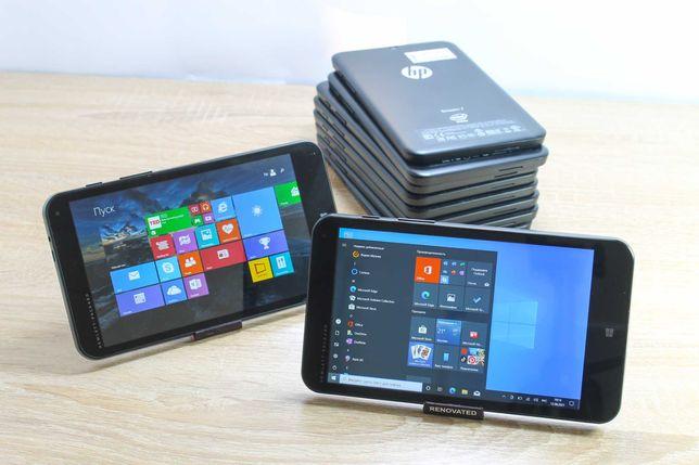 Планшет HP Stream 7 IPS 1280*800 1/32Gb HDD WI-Fi, Bluetooth Windows