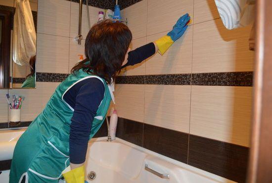 Генеральная уборка квартир домов все районы,после ремонта .Окна