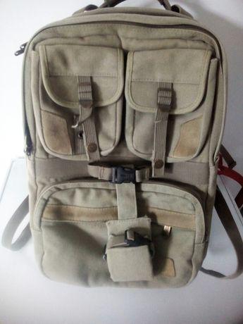 Рюкзак для дрона или фотоапарата Matin Adventure Back Pack