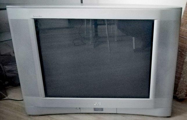 Oddam telewizor, 32cale, na dzialke