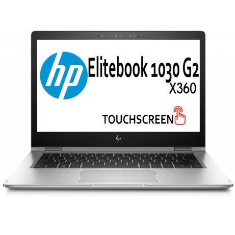 Portátil HP 1030 X360 G2 - Recondicionado com Garantia