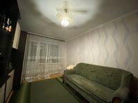 Оренда 2 кімн. квартири з ремонтом на Вишеньці, прос. Юності.