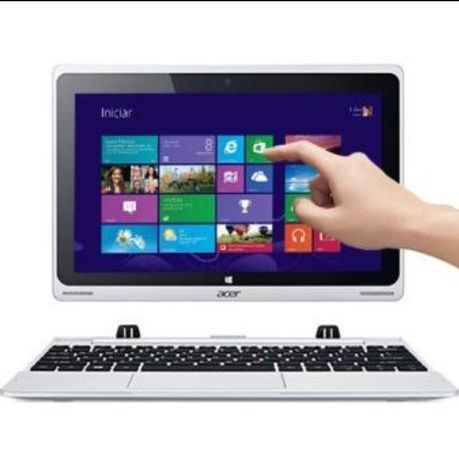 Computador Tablet Pc Touch Acer Aspire Switch 10