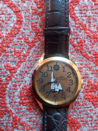 Часы vimpel Atlantic