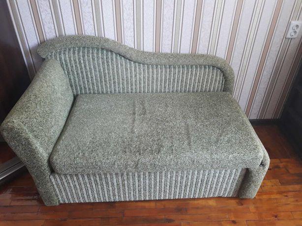 Продам детский диван